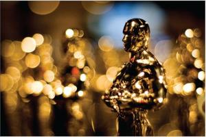 nominados-oscar-2013-L-Y9MQeE
