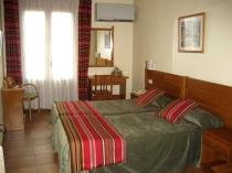 hotel-rey-don-jaime-_5637541